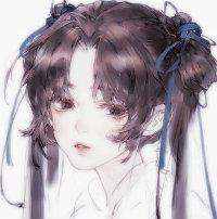 Simle苏媛