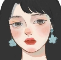 胡晓萱很闲_
